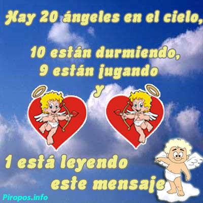20-angeles-en-el-cielo